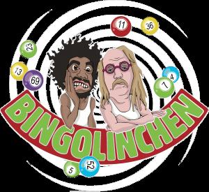 Bingolinchen | Offizielle Website